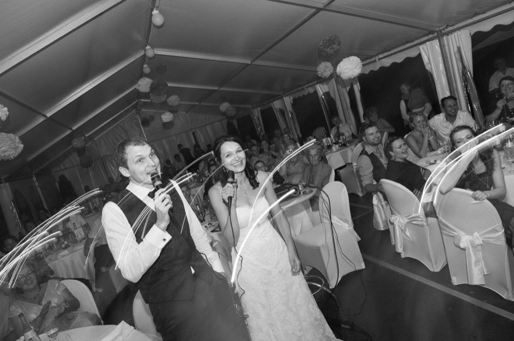 Hochzeitsfotos133