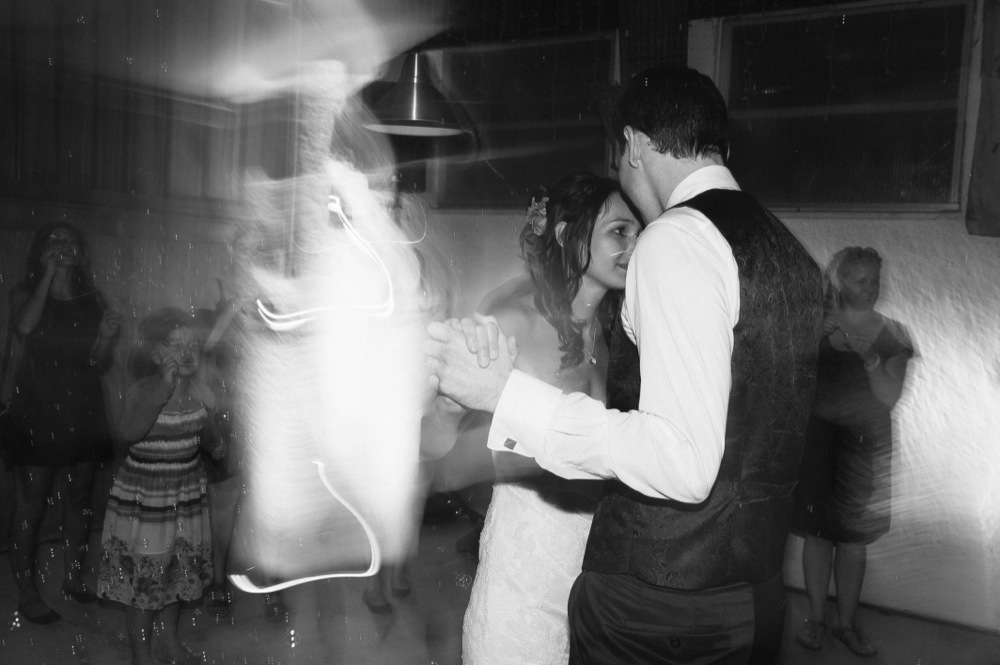 Hochzeitsfotos137