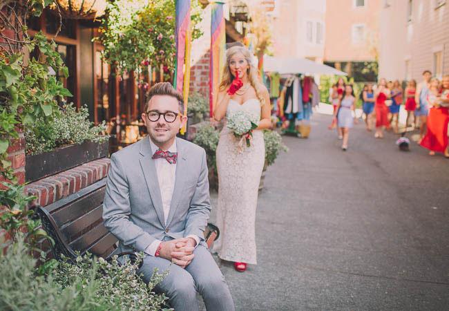 meetusmarket-wedding-05