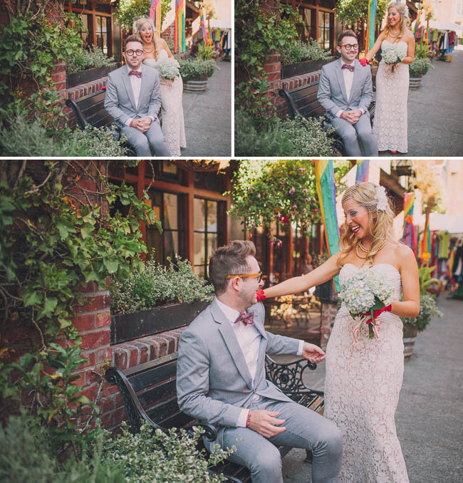 meetusmarket-wedding-06