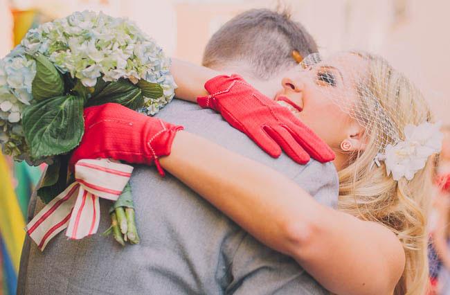 meetusmarket-wedding-07
