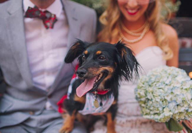 meetusmarket-wedding-09