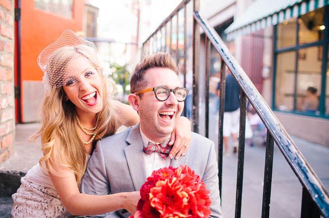 meetusmarket-wedding-12