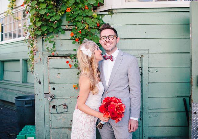 meetusmarket-wedding-13