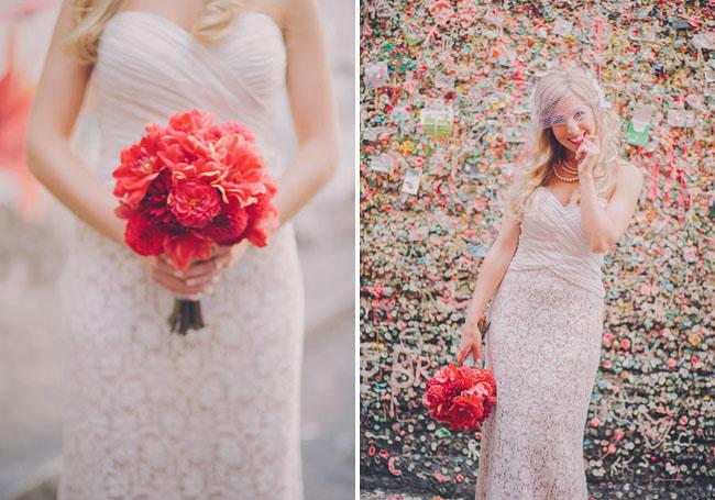 meetusmarket-wedding-15