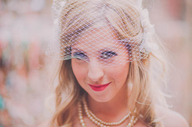 meetusmarket-wedding-16
