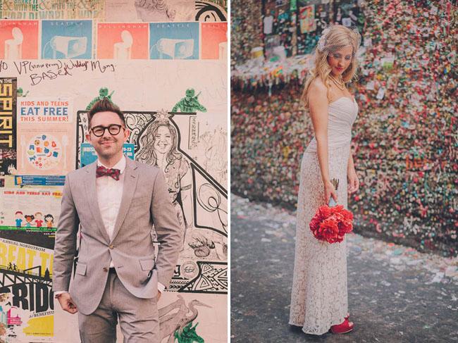 meetusmarket-wedding-17