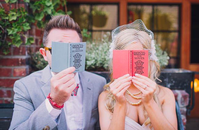meetusmarket-wedding-18
