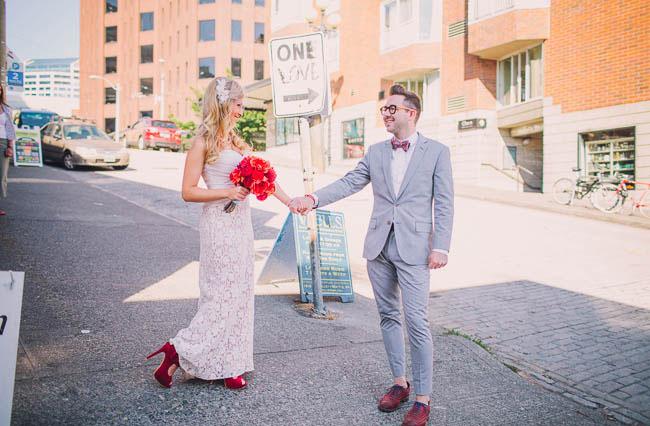 meetusmarket-wedding-19