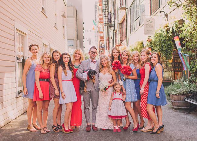 meetusmarket-wedding-20