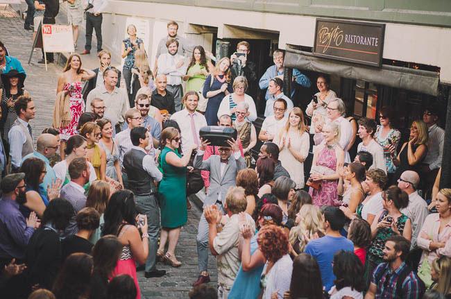 meetusmarket-wedding-23