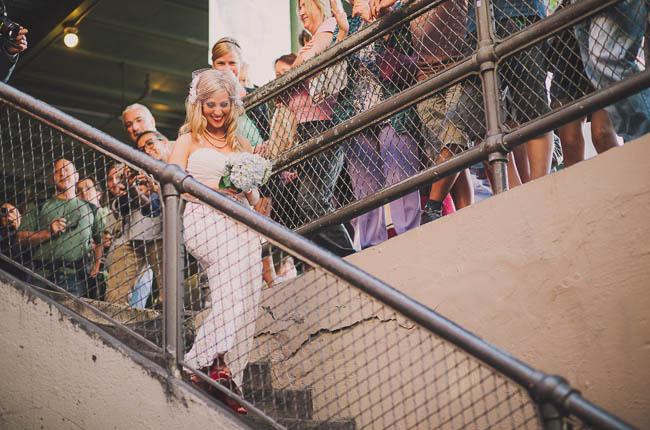 meetusmarket-wedding-27