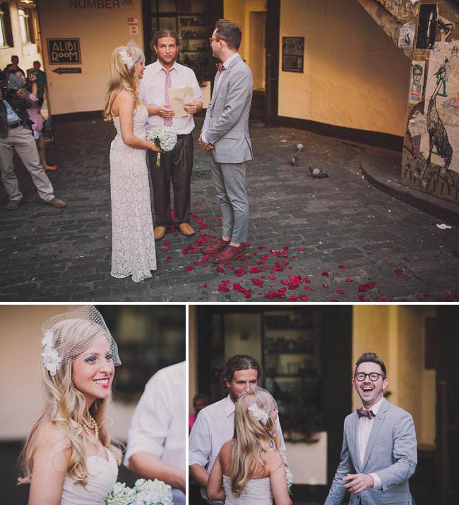 meetusmarket-wedding-28