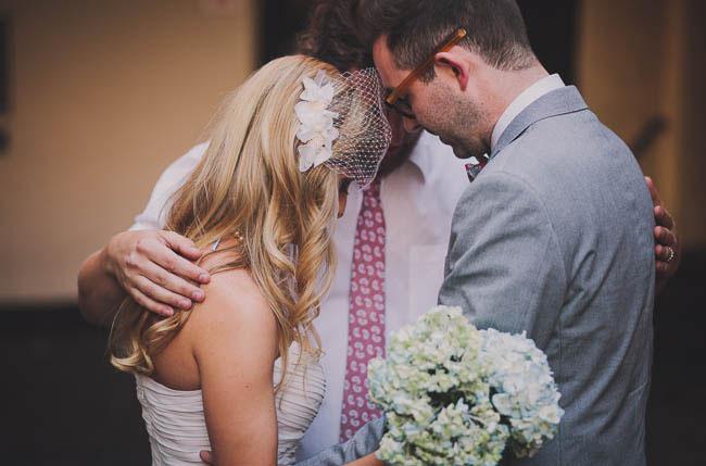 meetusmarket-wedding-31