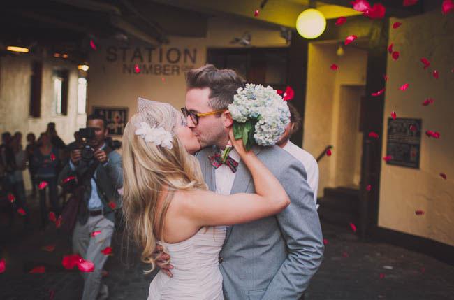 meetusmarket-wedding-32