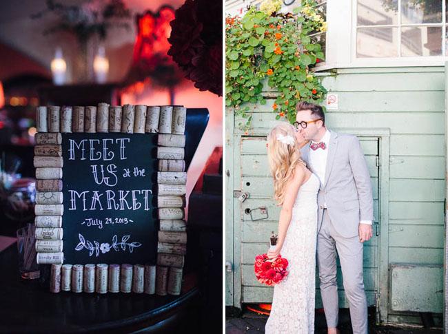 meetusmarket-wedding-34