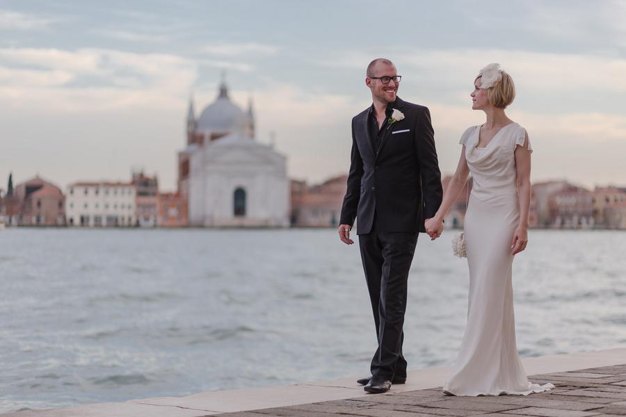dorothy david romantisches eheversprechen erneuern in venedig von lucafaz fotografo - Ehegelubde Beispiele
