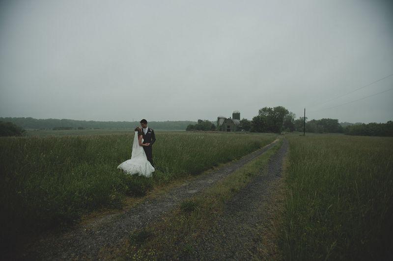 k-Jonathan & Rachael-0400