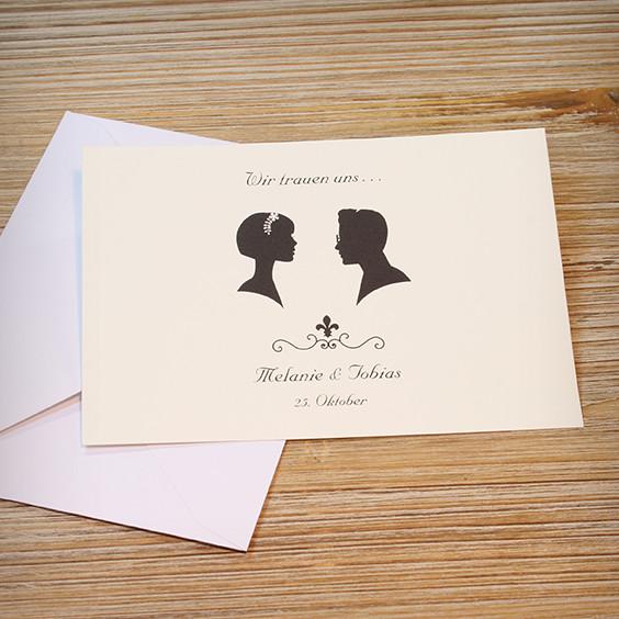 PS_Wedding_DE_08