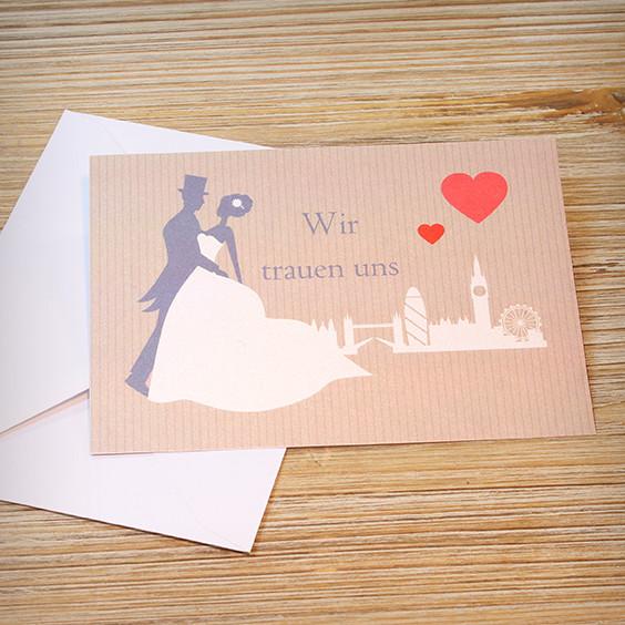 PS_Wedding_DE_09