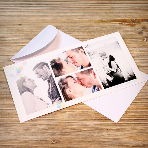PS_Wedding_DE_12