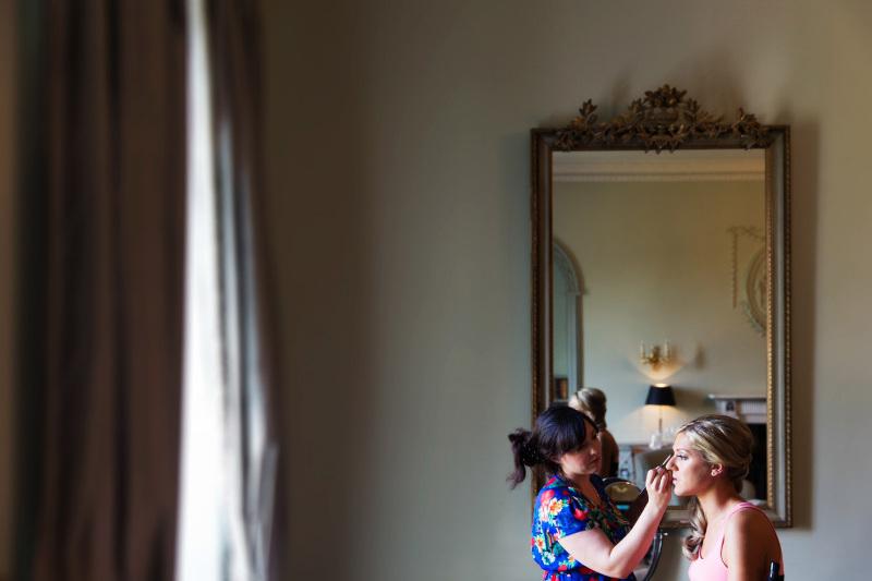 bridal-makeup-at-buxted-park-hotel-3977