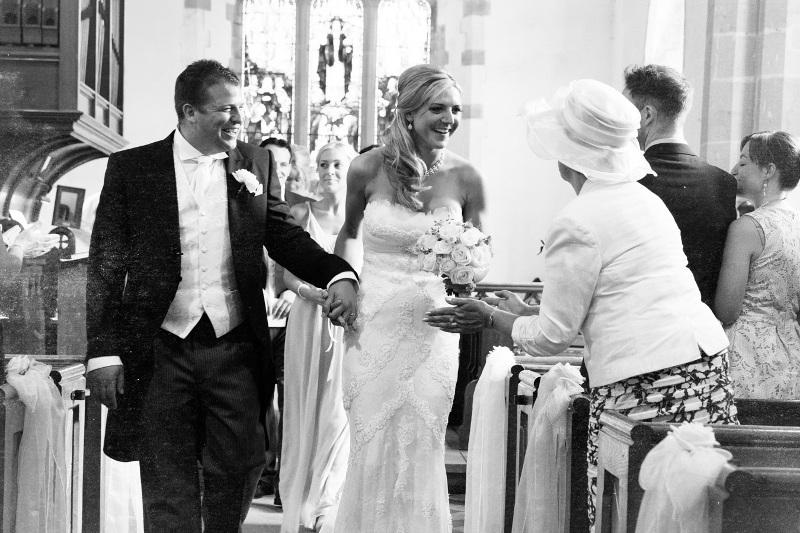 bride-and-groom-leaving-kingston-church-3998