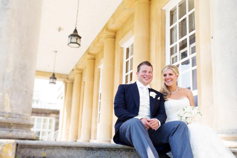 buxted-park-wedding-photo-4011
