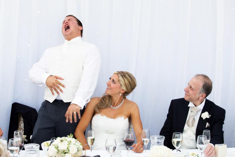 groom-doing-a-monkey-impression-4367