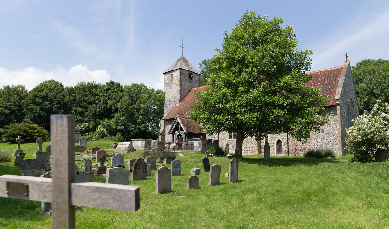 kingston-church-in-sussex-3993