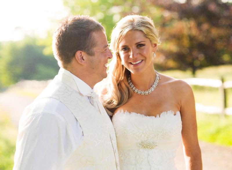 smiling-bride-at-sundown-4018