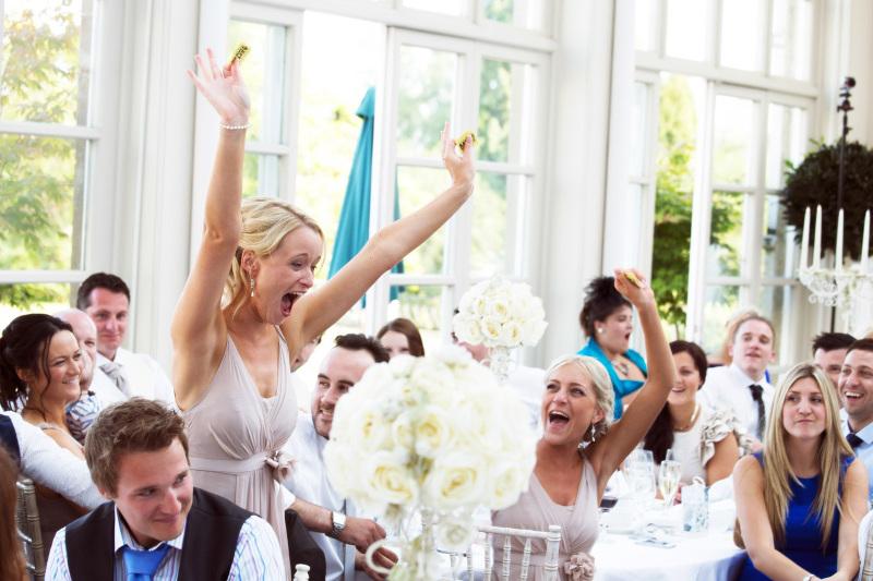 wedding-raffle-winner-4012