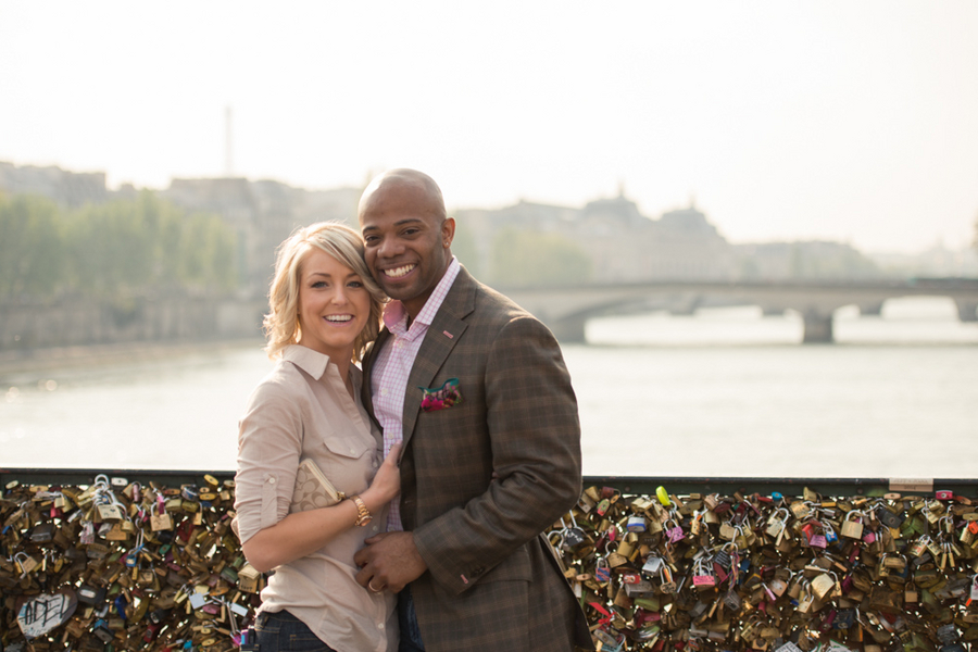 Dana_Sean_Pictours_Paris_Dana20and20Sean20proposal20web19_low