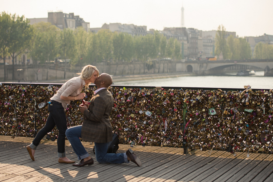 Dana_Sean_Pictours_Paris_Dana20and20Sean20proposal20web6_low