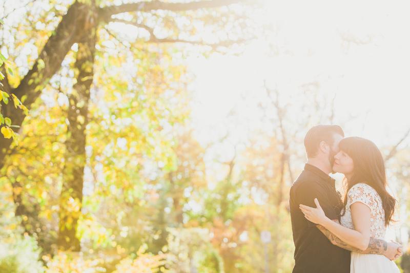 kampphotography-winnipeg-wedding-destination-engagement-924