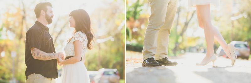 kampphotography-winnipeg-wedding-destination-engagement-925