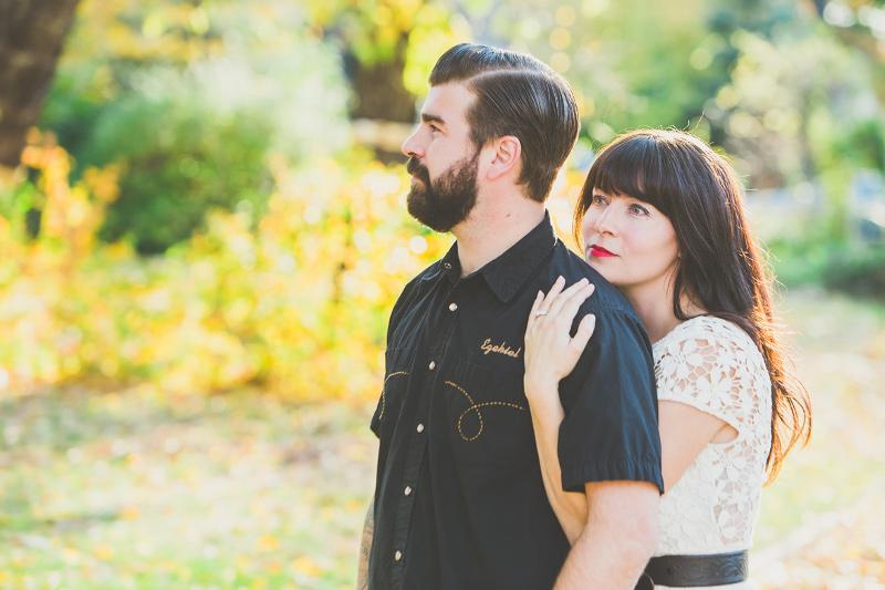 kampphotography-winnipeg-wedding-destination-engagement-926