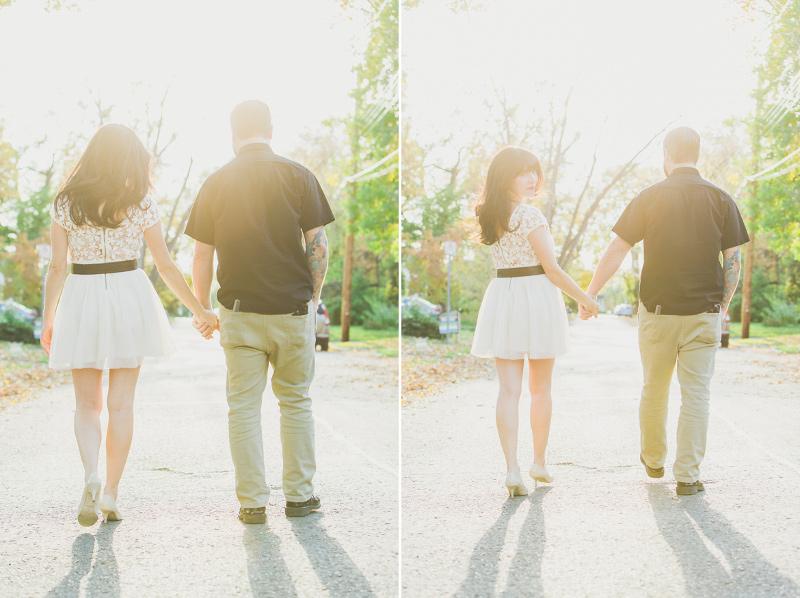 kampphotography-winnipeg-wedding-destination-engagement-927