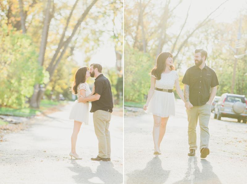 kampphotography-winnipeg-wedding-destination-engagement-928
