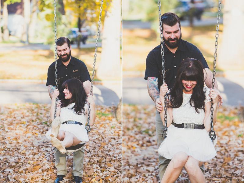 kampphotography-winnipeg-wedding-destination-engagement-929