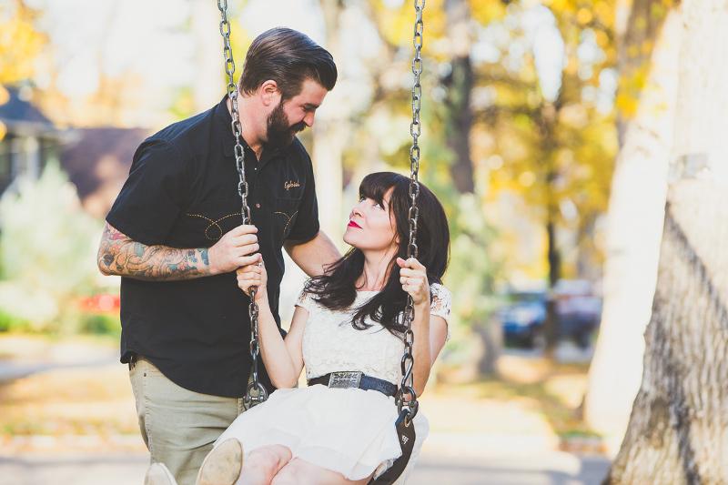 kampphotography-winnipeg-wedding-destination-engagement-930