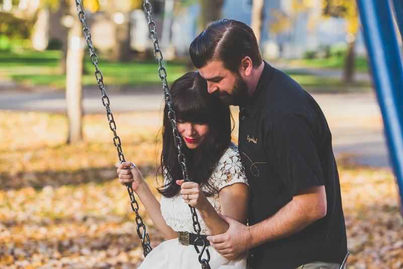 kampphotography-winnipeg-wedding-destination-engagement-931