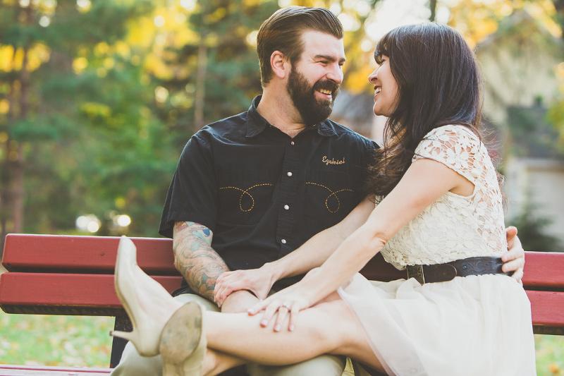 kampphotography-winnipeg-wedding-destination-engagement-932
