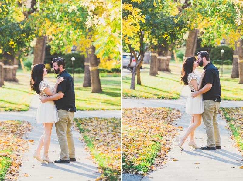 kampphotography-winnipeg-wedding-destination-engagement-933