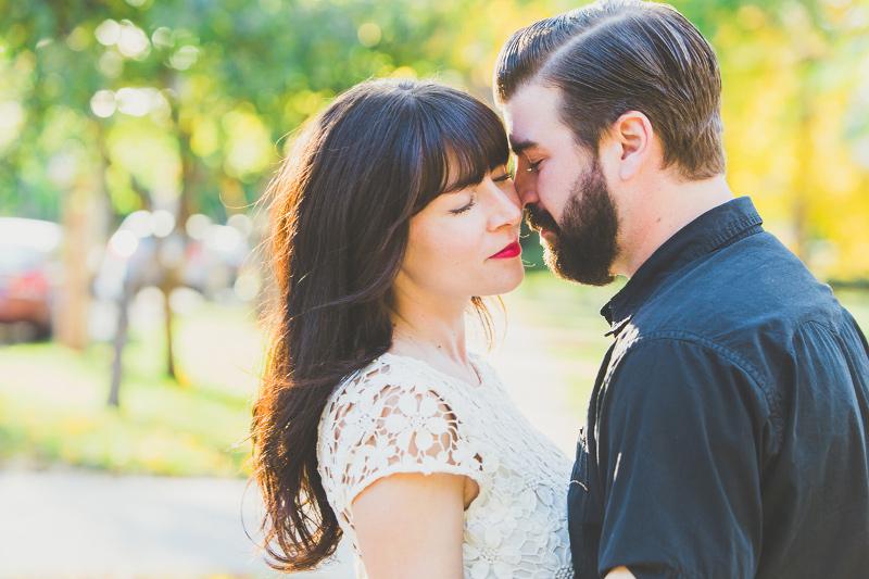 kampphotography-winnipeg-wedding-destination-engagement-934
