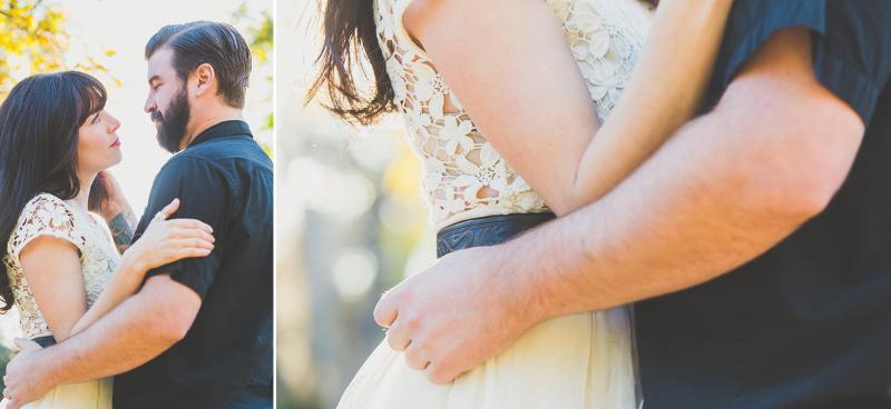 kampphotography-winnipeg-wedding-destination-engagement-935