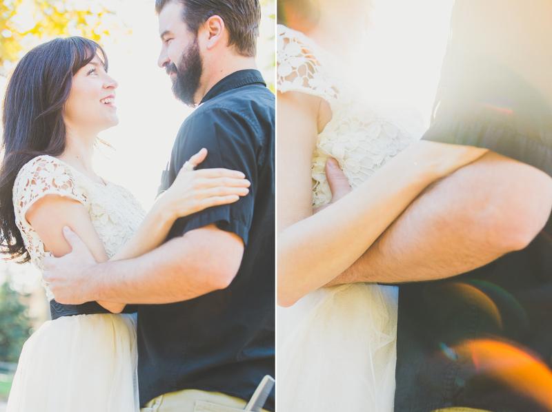 kampphotography-winnipeg-wedding-destination-engagement-936