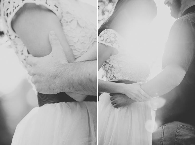 kampphotography-winnipeg-wedding-destination-engagement-937
