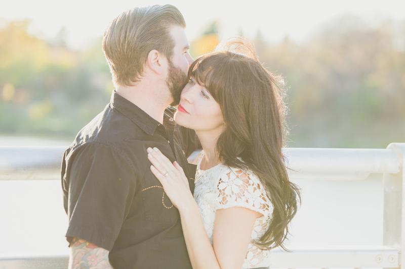 kampphotography-winnipeg-wedding-destination-engagement-938