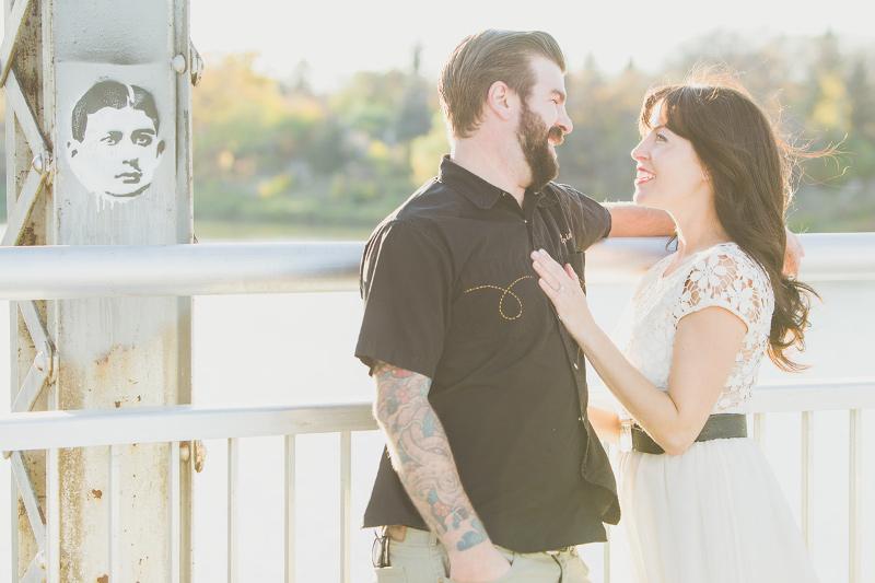 kampphotography-winnipeg-wedding-destination-engagement-940
